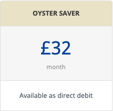 Oyster Saver